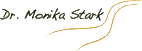 Dr. Monika Stark
